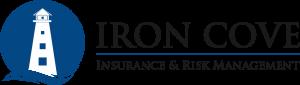 Insurance & Risk Management